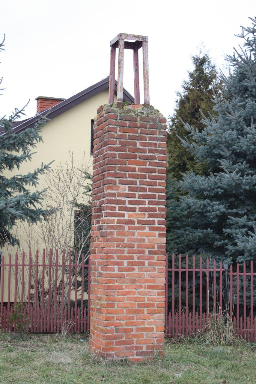 2018-12-23 Mroczkowice kapliczka nr1 (36)