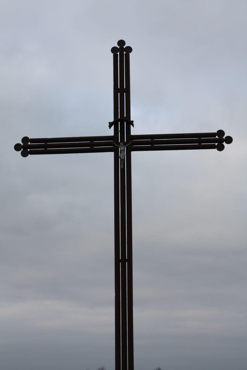 2018-12-23 Mroczkowice krzyż nr1 (6)
