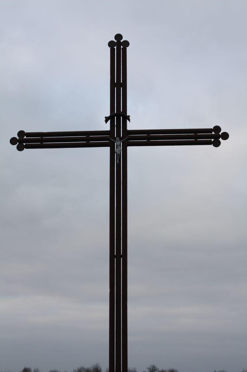2018-12-23 Mroczkowice krzyż nr1 (7)