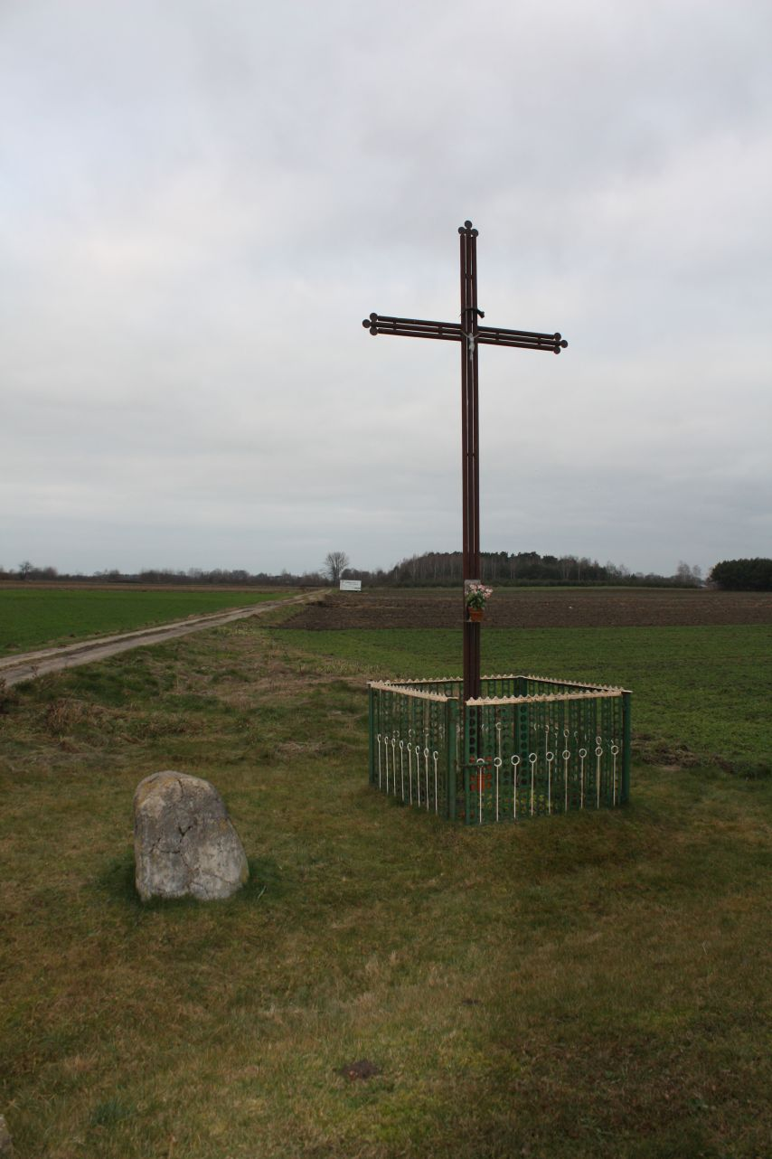 2018-12-23 Mroczkowice krzyż nr1 (8)
