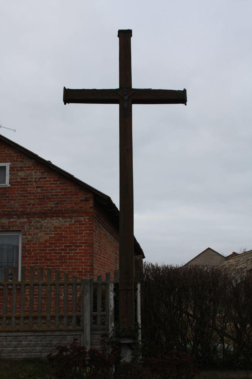 2018-12-23 Mroczkowice krzyż nr2 (10)