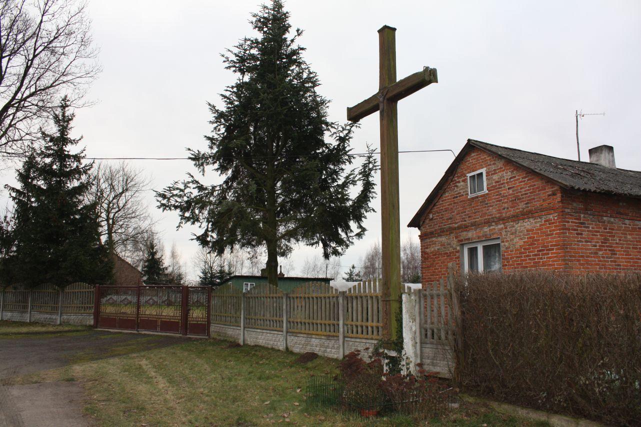 2018-12-23 Mroczkowice krzyż nr2 (2)