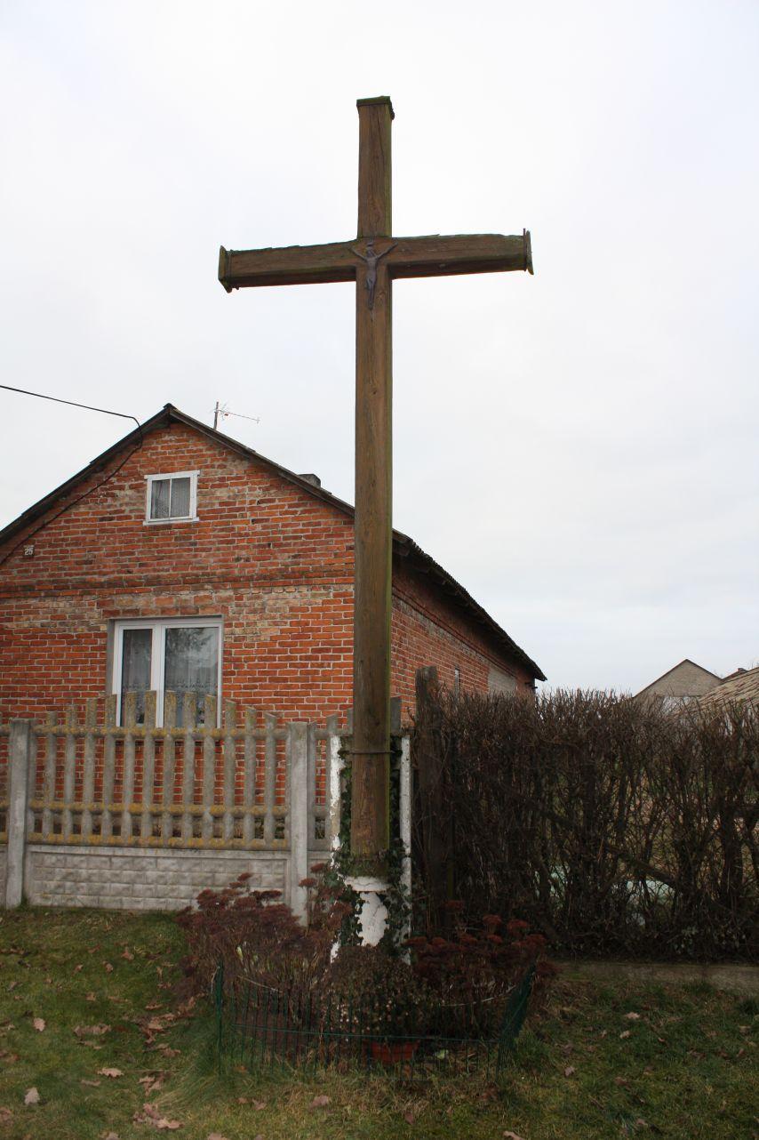 2018-12-23 Mroczkowice krzyż nr2 (3)
