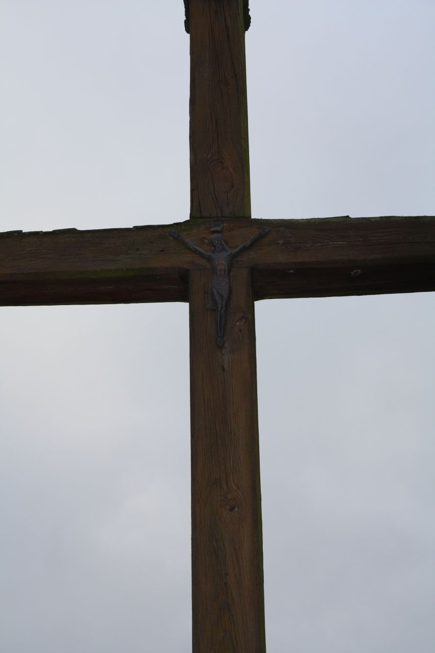 2018-12-23 Mroczkowice krzyż nr2 (5)