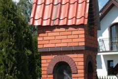 2018-05-13 Mroczkowice kapliczka nr1 (17)