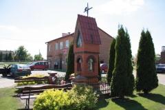 2018-05-13 Mroczkowice kapliczka nr1 (24)