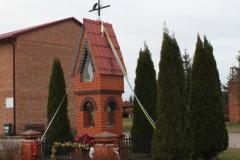 2018-12-23 Mroczkowice kapliczka nr1 (22)