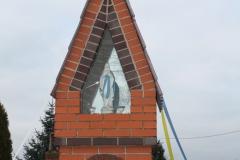 2018-12-23 Mroczkowice kapliczka nr1 (25)