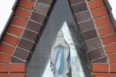 2018-12-23 Mroczkowice kapliczka nr1 (27)