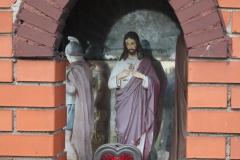 2018-12-23 Mroczkowice kapliczka nr1 (28)