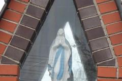 2018-12-23 Mroczkowice kapliczka nr1 (29)