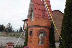 2018-12-23 Mroczkowice kapliczka nr1 (30)