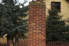 2018-12-23 Mroczkowice kapliczka nr1 (35)