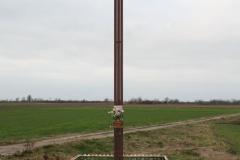 2018-12-23 Mroczkowice krzyż nr1 (3)