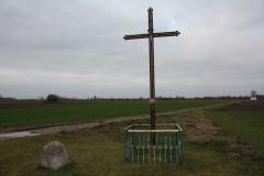 2018-12-23 Mroczkowice krzyż nr1 (5)