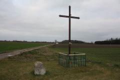 2018-12-23 Mroczkowice krzyż nr1 (9)