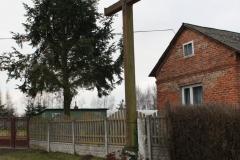 2018-12-23 Mroczkowice krzyż nr2 (1)