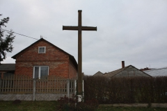 2018-12-23 Mroczkowice krzyż nr2 (7)