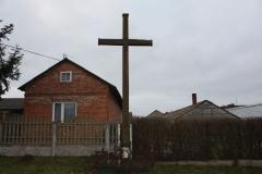 2018-12-23 Mroczkowice krzyż nr2 (8)
