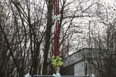 2018-12-23 Mroczkowice krzyż nr3 (6)