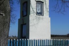 2012-04-09 Nowa Strzemeszna kapliczka nr1 (6)