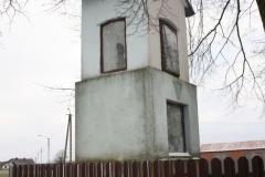2019-01-19 Nowa Strzemeszna kapliczka nr1 (7)