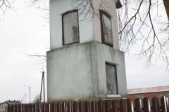 2019-01-19 Nowa Strzemeszna kapliczka nr1 (8)