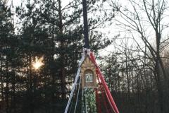 2019-02-16 Nowe Byliny krzyż nr1 (1)