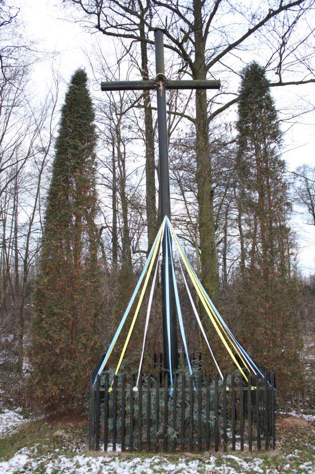 2019-01-06 Boguszyce krzyż nr1 (10)