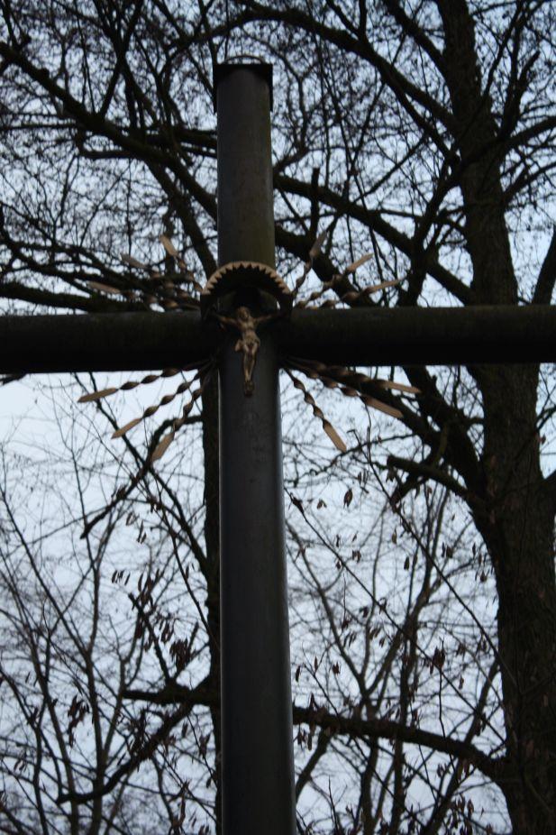 2019-01-06 Boguszyce krzyż nr1 (7)