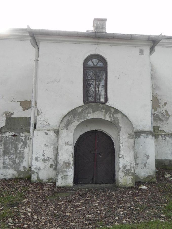2013-12-26 Bujały - dworek (21)