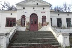 2013-12-26 Bujały - dworek (10)