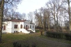 2013-12-26 Bujały - dworek (16)