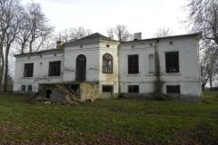2013-12-26 Bujały - dworek (19)