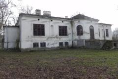 2013-12-26 Bujały - dworek (20)
