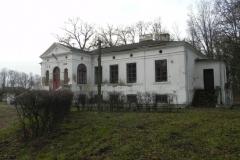 2013-12-26 Bujały - dworek (24)