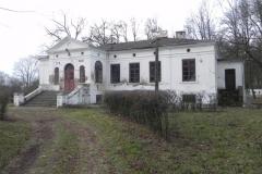 2013-12-26 Bujały - dworek (25)