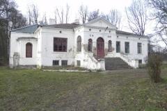 2013-12-26 Bujały - dworek (27)