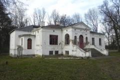2013-12-26 Bujały - dworek (28)
