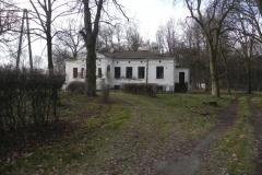 2013-12-26 Bujały - dworek (3)