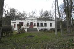 2013-12-26 Bujały - dworek (34)