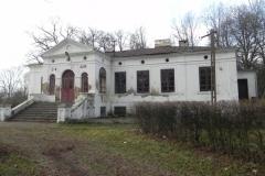 2013-12-26 Bujały - dworek (6)
