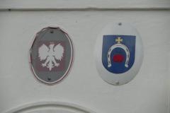 2013-12-26 Bujały - dworek (9)