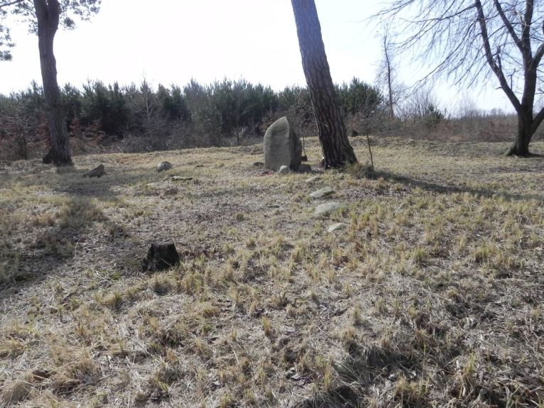 2011-03-23 Cielądz - cm. z I wojny światowej (24)