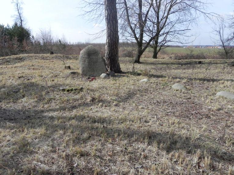 2011-03-23 Cielądz - cm. z I wojny światowej (29)