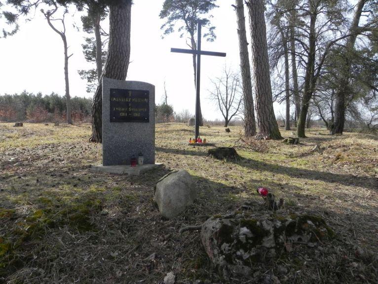 2011-03-23 Cielądz - cm. z I wojny światowej (76)