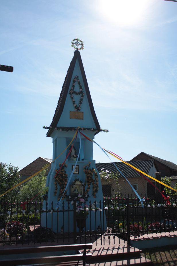 2018-05-13 Ossowice kapliczka nr2 (3)
