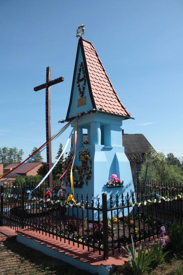 2018-05-13 Ossowice kapliczka nr2 (6)