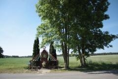 2018-05-13 Ossowice kapliczka nr1 (12)