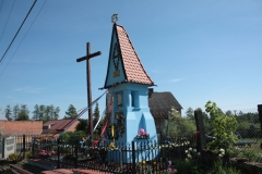 2018-05-13 Ossowice kapliczka nr2 (7)
